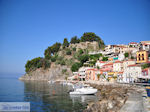 Beautiful Parga in Epirus Photo 12 - Photo JustGreece.com