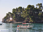 Beautiful Parga in Epirus Photo 16 - Photo JustGreece.com