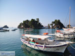 Beautiful Parga in Epirus Photo 17 - Photo JustGreece.com
