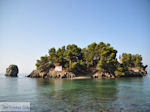Beautiful Parga in Epirus Photo 18 - Photo JustGreece.com