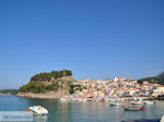 Beautiful Parga in Epirus Photo 19 - Photo JustGreece.com