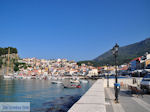JustGreece.com Beautiful Parga in Epirus Photo 20 - Foto van JustGreece.com
