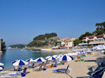 Beautiful Parga in Epirus Photo 22 - Photo JustGreece.com