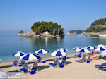 Beautiful Parga in Epirus Photo 23 - Photo JustGreece.com