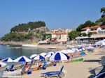 Beautiful Parga in Epirus Photo 24 - Photo JustGreece.com
