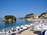 Beautiful Parga in Epirus Photo 28 - Foto van JustGreece.com