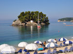 Beautiful Parga in Epirus Photo 30 - Photo JustGreece.com