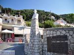JustGreece.com Beautiful Parga in Epirus Photo 31 - Foto van JustGreece.com