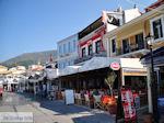 JustGreece.com Beautiful Parga in Epirus Photo 36 - Foto van JustGreece.com