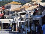 Beautiful Parga in Epirus Photo 37 - Photo JustGreece.com