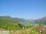 Wetland of Kalodiki (Epirus) Photo 2 - Photo JustGreece.com