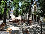 Lafkos Pilion - Magnesia - Thessaly - Greece  001 - Photo JustGreece.com