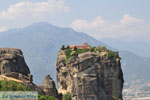 Meteora Greece - Photo Greece  009 - Photo JustGreece.com