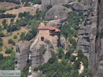 Meteora Greece - Photo Greece  017 - Photo JustGreece.com