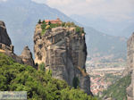 Meteora Greece - Photo Greece  030 - Photo JustGreece.com