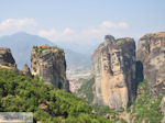 Meteora Greece - Photo Greece  031 - Photo JustGreece.com