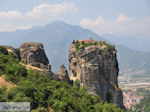 Meteora Greece - Photo Greece  032 - Photo JustGreece.com
