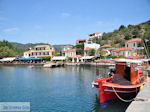 Platania Pilion - Magnesia - Thessaly - Greece  001 - Photo JustGreece.com