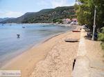 Platania Pilion - Magnesia - Thessaly - Greece  009 - Photo JustGreece.com