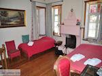 Kamer Hotel Porfyron in Ano Pedina Photo 2 - Zagori Epirus - Photo JustGreece.com