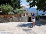 Wendyfilmt in Monodendri Photo 2 - Zagori Epirus - Photo JustGreece.com