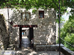 Agia Paraskevi monastery Vikos gorge Photo 2 - Zagori Epirus - Photo JustGreece.com