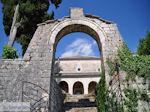 Church in Ano Pedina Photo 1 - Zagori Epirus - Photo JustGreece.com