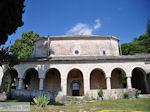 Church in Ano Pedina Photo 2 - Zagori Epirus - Photo JustGreece.com