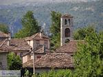 The mooie VillageDilofo - Zagori Epirus - Photo JustGreece.com
