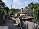Traditioneel Dilofo - Zagori Epirus - Photo JustGreece.com
