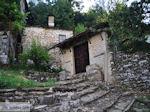 Typisch Dilofo - Zagori Epirus - Photo JustGreece.com