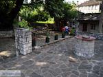 The pleintje in Dilofo - Zagori Epirus - Photo JustGreece.com