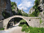 Stenen brug near Kipi Photo 4 - Zagori Epirus - Photo JustGreece.com