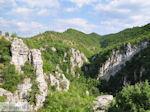 Oost Zagori Photo 1 - Zagori Epirus - Photo JustGreece.com
