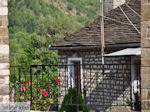 Traditional Village Kipi Photo 1 - Zagori Epirus - Photo JustGreece.com