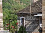 Traditional Village Kipi Photo 1 - Zagori Epirus - Foto van JustGreece.com