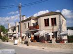 Traditional Village Kipi Photo 3 - Zagori Epirus - Photo JustGreece.com