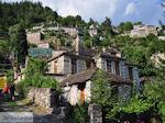 Traditional Village Kipi Photo 5 - Zagori Epirus - Photo JustGreece.com