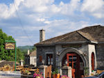 Traditional Village Kipi Photo 6 - Zagori Epirus - Photo JustGreece.com