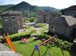 Traditional Village Kipi Photo 8 - Zagori Epirus - Photo JustGreece.com