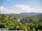 View from Koukouli Photo 1 - Zagori Epirus - Photo JustGreece.com
