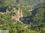 View from Koukouli Photo 2 - Zagori Epirus - Photo JustGreece.com