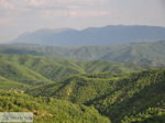 From Kipi to Tselepovo Photo 1 - Zagori Epirus - Photo JustGreece.com