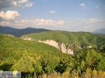 From Kipi to Tselepovo Photo 2 - Zagori Epirus - Photo JustGreece.com
