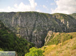 From Kipi to Tselepovo Photo 4 - Zagori Epirus - Photo JustGreece.com