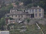 Kapesovo Photo 3 - Zagori Epirus - Foto van JustGreece.com
