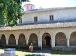 Agios Dimitrios Church Ano Pedina Photo 2 - Zagori Epirus - Foto van JustGreece.com