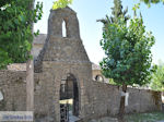Agios Dimitrios Church Ano Pedina Photo 3 - Zagori Epirus - Photo JustGreece.com