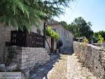 Orestis House Ano Pedina Photo 2 - Zagori Epirus - Photo JustGreece.com