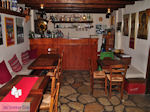 Orestis House Ano Pedina Photo 10 - Zagori Epirus - Photo JustGreece.com